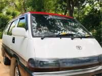Toyota TownAce CR27 1987 Van for sale in Sri Lanka, Toyota TownAce CR27 1987 Van price