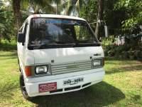 Mazda Browny 1993 Van for sale in Sri Lanka, Mazda Browny 1993 Van price