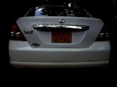 Nissan Tiida Latio 2007 Car - Riyahub.lk