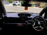 Suzuki Wagon R Stingray 2018 Car - Riyahub.lk