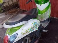 Demak RINO-S 2012 Motorcycle for sale in Sri Lanka, Demak RINO-S 2012 Motorcycle price