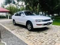 Toyota Corona CT 190 1993 Car for sale in Sri Lanka, Toyota Corona CT 190 1993 Car price