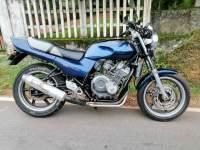 Honda Jade 2000 Motorcycle for sale in Sri Lanka, Honda Jade 2000 Motorcycle price