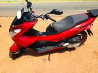 Honda pcx 125 2018 Motorcycle for sale in Sri Lanka, Honda pcx 125 2018 Motorcycle price