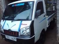 Mahindra Maximo 2012 Lorry for sale in Sri Lanka, Mahindra Maximo 2012 Lorry price