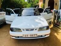 Toyota CV30 1992 Car for sale in Sri Lanka, Toyota CV30 1992 Car price