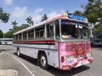 Ashok Leyland Viking 2006 Bus for sale in Sri Lanka, Ashok Leyland Viking 2006 Bus price