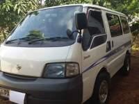 Nissan Vanette 2000 Van - Riyahub.lk
