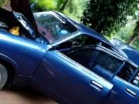 Datsun B211 Sunny 1976 Car for sale in Sri Lanka, Datsun B211 Sunny 1976 Car price