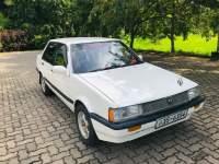 Toyota Corolla AE80 1985 Car for sale in Sri Lanka, Toyota Corolla AE80 1985 Car price
