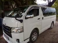 Toyota CBF-TRH200V Hiace 2014 Van for sale in Sri Lanka, Toyota CBF-TRH200V Hiace 2014 Van price