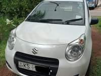 Suzuki A Star 2014 Car for sale in Sri Lanka, Suzuki A Star 2014 Car price