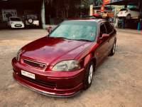 Honda Civic 1995 Car for sale in Sri Lanka, Honda Civic 1995 Car price