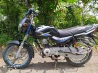 Bajaj CT 100 2014 Motorcycle for sale in Sri Lanka, Bajaj CT 100 2014 Motorcycle price