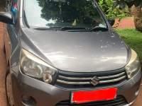 Suzuki Celerio VXI 2015 Car for sale in Sri Lanka, Suzuki Celerio VXI 2015 Car price