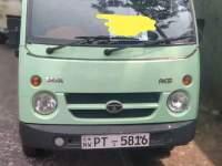 Tata ACE Ex 2012 Lorry - Riyahub.lk