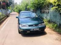 Kia Sephia 1996 Car for sale in Sri Lanka, Kia Sephia 1996 Car price
