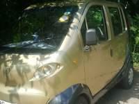 Micro Privilege 2003 Car for sale in Sri Lanka, Micro Privilege 2003 Car price