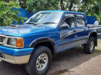 Ford Dual Cab 1999 Double Cab for sale in Sri Lanka, Ford Dual Cab 1999 Double Cab price