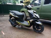 Ranamoto Sweety Double Power 2019 Motorcycle for sale in Sri Lanka, Ranamoto Sweety Double Power 2019 Motorcycle price