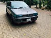 Toyota Corolla CE90 1990 Car for sale in Sri Lanka, Toyota Corolla CE90 1990 Car price