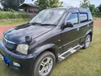 Zotye Nomad 2008 SUV for sale in Sri Lanka, Zotye Nomad 2008 SUV price