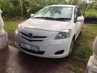 Toyota Belta 2007 Car for sale in Sri Lanka, Toyota Belta 2007 Car price