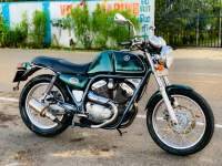 Yamaha Srv 250 2006 Motorcycle for sale in Sri Lanka, Yamaha Srv 250 2006 Motorcycle price