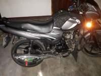 Demak Savage Supra 2017 Motorcycle for sale in Sri Lanka, Demak Savage Supra 2017 Motorcycle price