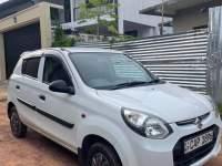 Suzuki Alto LXI 800 2016 Car for sale in Sri Lanka, Suzuki Alto LXI 800 2016 Car price