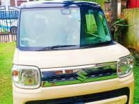 Suzuki Spacia 2018 Car for sale in Sri Lanka, Suzuki Spacia 2018 Car price
