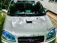 Suzuki Swift 2003 SUV for sale in Sri Lanka, Suzuki Swift 2003 SUV price