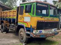Ashok Leyland Comet Tipper 2006 Lorry for sale in Sri Lanka, Ashok Leyland Comet Tipper 2006 Lorry price