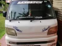 Daihatsu Hijet 2000 Lorry for sale in Sri Lanka, Daihatsu Hijet 2000 Lorry price