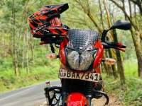 Bajaj Pulser 2013 Motorcycle for sale in Sri Lanka, Bajaj Pulser 2013 Motorcycle price