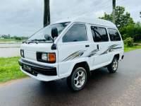 Toyota LiteAce 1987 Van for sale in Sri Lanka, Toyota LiteAce 1987 Van price