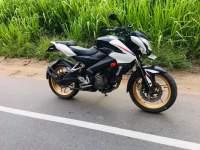 Bajaj Pulsar 2013 Motorcycle for sale in Sri Lanka, Bajaj Pulsar 2013 Motorcycle price