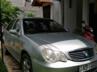 Micro Geely 2006 Car for sale in Sri Lanka, Micro Geely 2006 Car price
