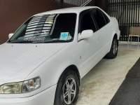 Toyota Corolla 110 1998 Car for sale in Sri Lanka, Toyota Corolla 110 1998 Car price