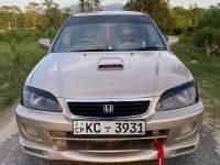 Honda City 2002 Car for sale in Sri Lanka, Honda City 2002 Car price