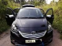 Toyota Vios 2012 Car for sale in Sri Lanka, Toyota Vios 2012 Car price