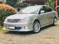 Toyota Allion 240 2004 Car for sale in Sri Lanka, Toyota Allion 240 2004 Car price
