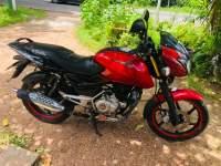 Honda Pulser 2014 Motorcycle for sale in Sri Lanka, Honda Pulser 2014 Motorcycle price