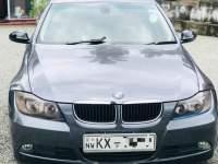BMW 320i 2005 SUV for sale in Sri Lanka, BMW 320i 2005 SUV price