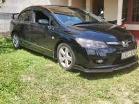 Honda Civic 2011 Car for sale in Sri Lanka, Honda Civic 2011 Car price