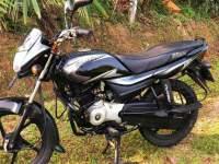 Honda Platina 2018 Motorcycle for sale in Sri Lanka, Honda Platina 2018 Motorcycle price