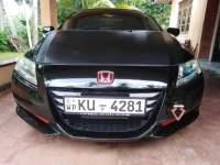Honda CRZ 2011 Car for sale in Sri Lanka, Honda CRZ 2011 Car price