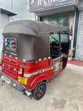 Bajaj RE 4 Stroke 2015 Three Wheel for sale in Sri Lanka, Bajaj RE 4 Stroke 2015 Three Wheel price