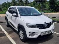 Renault Kiwd 2016 Car for sale in Sri Lanka, Renault Kiwd 2016 Car price