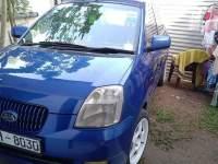 Kia Picanto 2004 Car for sale in Sri Lanka, Kia Picanto 2004 Car price